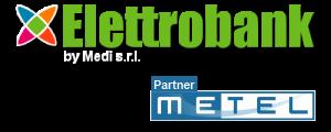 materiale elettrico certificato METEL