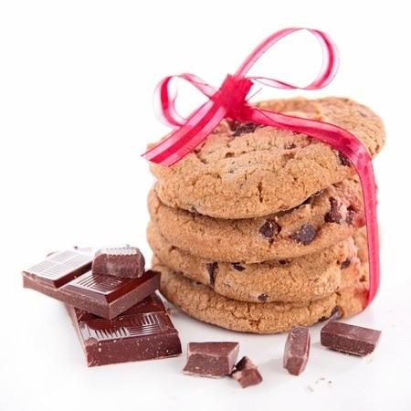 Elettrobank cosa sono i cookies