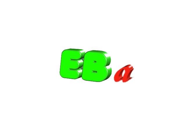 ELETTROBANK su ANDROID :  EBa