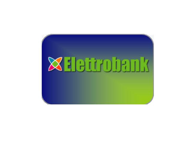 Download dei Listini Certificati Metel con ElettroBank