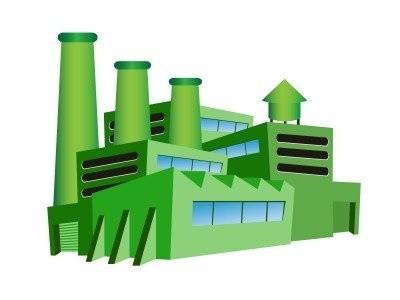 Listini Metel dei Costruttori di Materiale Elettrico