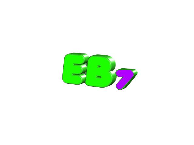 Listini Metel ElettroBank  EB7